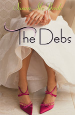 The Debs by Susan McBride