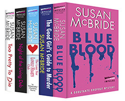 The Susan McBride Collection