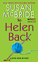 To Helen Back